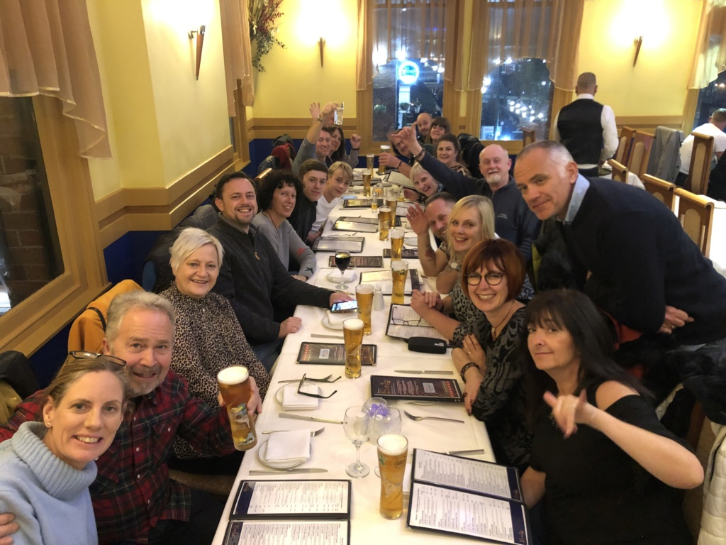 2019 Pre-Christmas Curry - Birmingham 16th November - Page 3 B937aa10