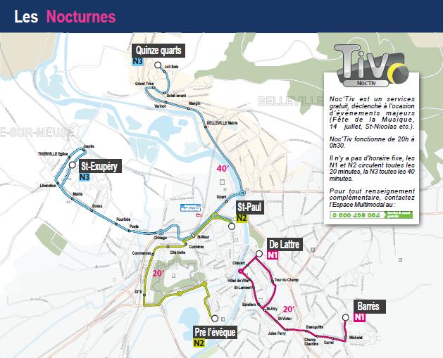 Verdun (55) - Page 5 Noc_ti10