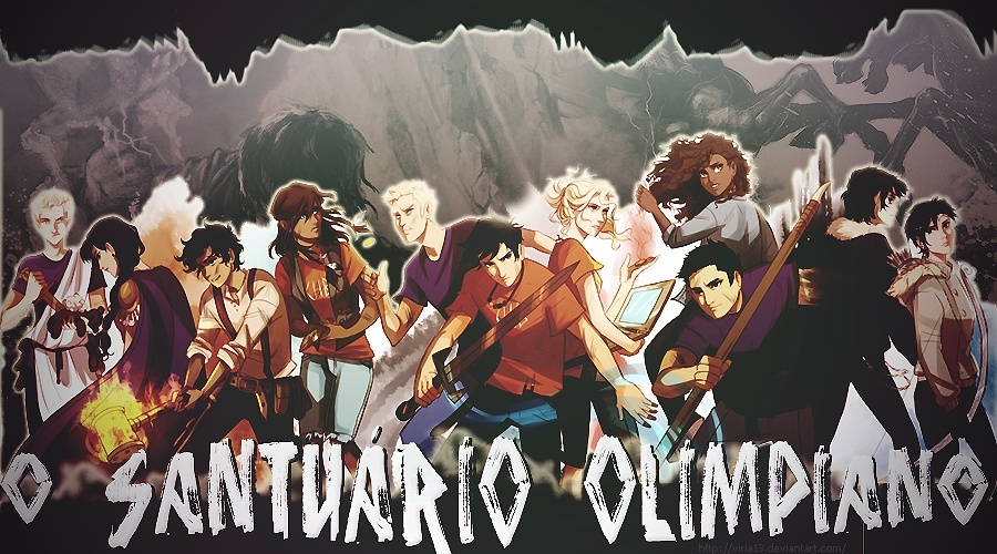 ▬ The City of Nightmares ▬ One post externa para Leodak Osantu10