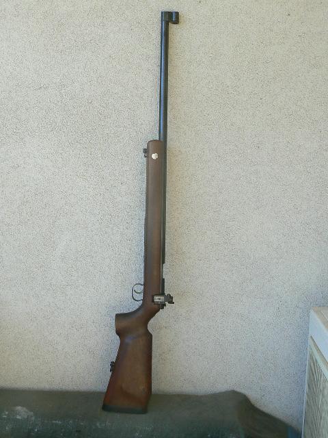 M70 S et L P1050021