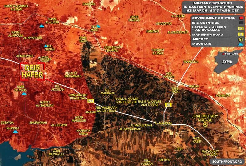 Tình hình Syria cập nhật - Page 6 23m_1410