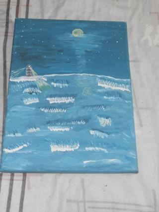 mes peinture,taille de pierre et dessin Dscn0011