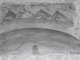 mes peinture,taille de pierre et dessin Dscn0013