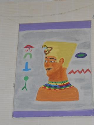 mes peinture,taille de pierre et dessin Dscn0015