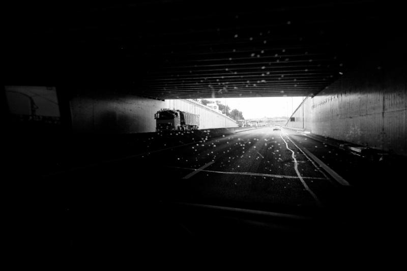 Nightmare journey P8078610