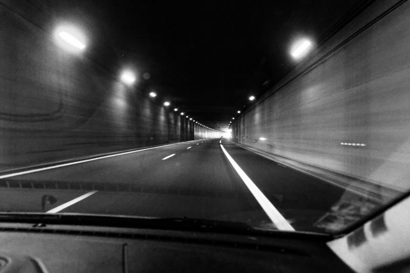 Nightmare journey P8078611