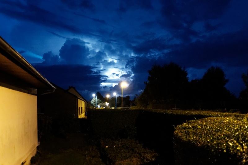 Nuit d'orage Pa030410