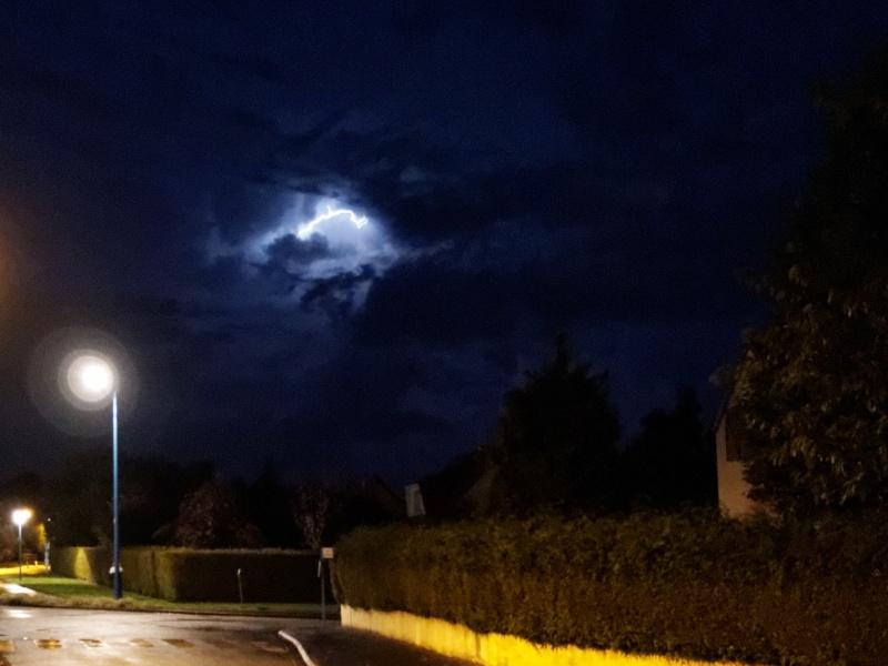 Nuit d'orage Pa030510