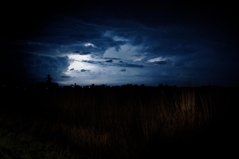 Nuit d'orage Pa030610