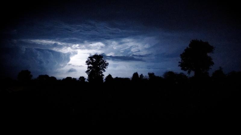 Nuit d'orage Pa030611