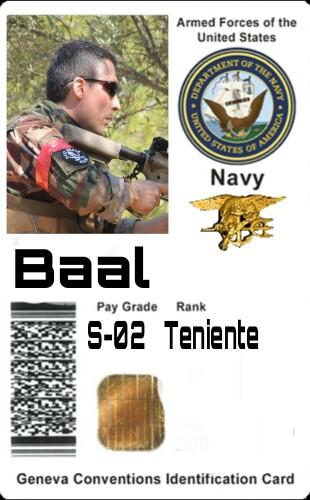 Baal Picsar24
