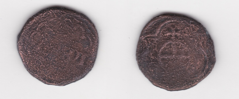 Poids monétaire Florin d'or (Goldgulden) A610