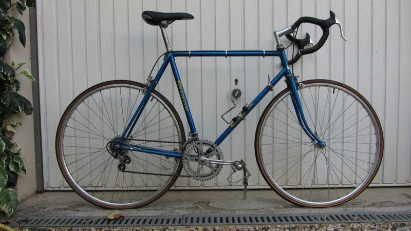 Gitane 1974 ( nom a definir... ) 60347111