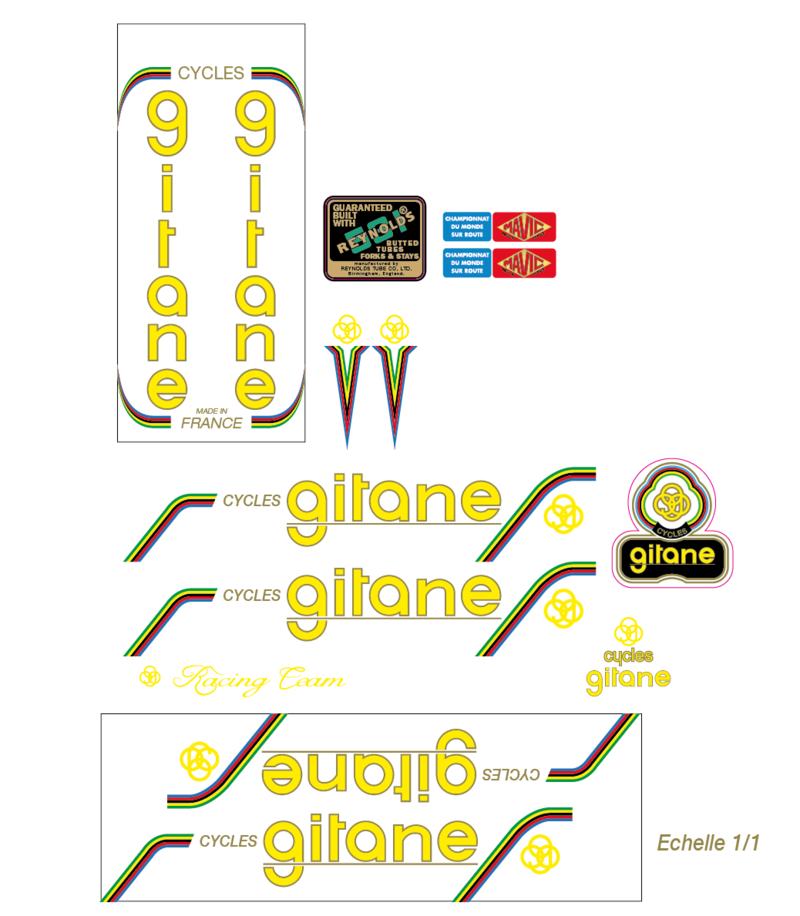 Gitane 1974 ( nom a definir... ) Captur11