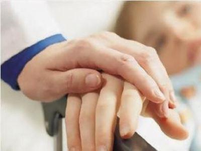 Λήμνος: Αναζητείται δότης μυελού των οστών για 15χρονο αγόρι 13896110