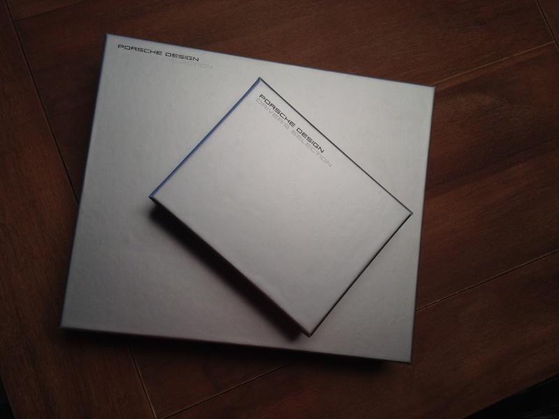 1er prix photo et lot récupéré Img_0210