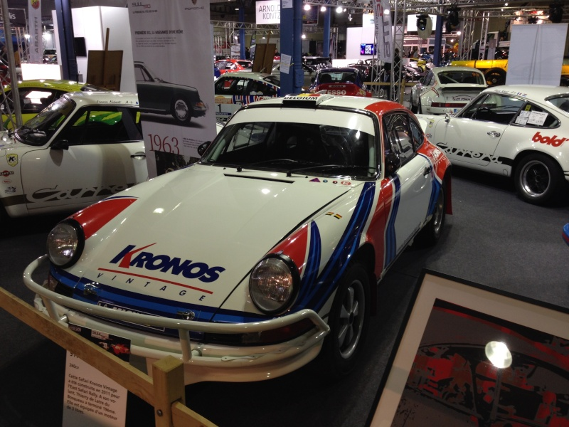 Luxembourg Motor Show 2013 Img_0317