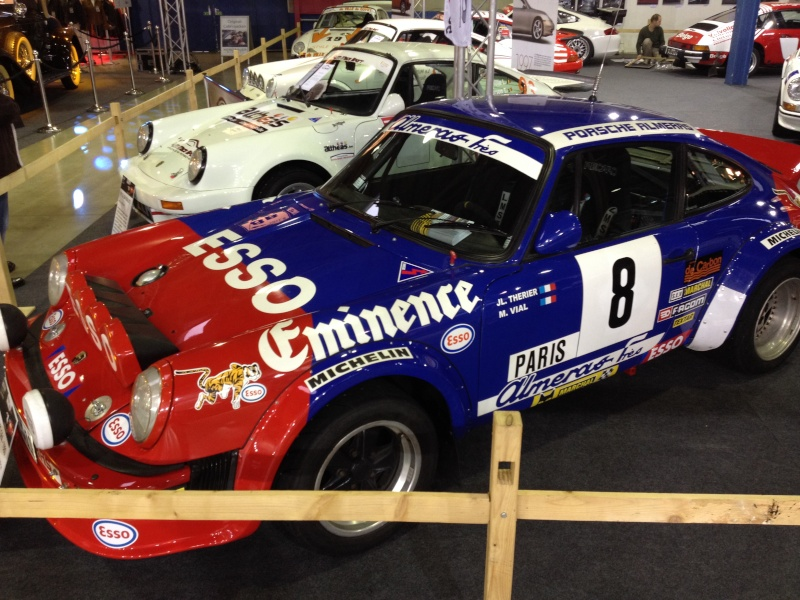 Luxembourg Motor Show 2013 Img_0323