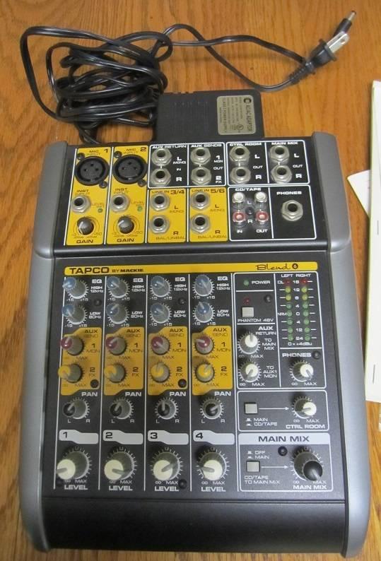 My DJ consoles  - Page 4 00d0d_10