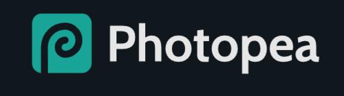 Image Editing Software & Tutorial Website List 11274110