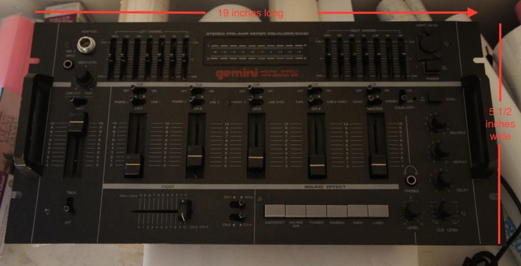 My DJ consoles  - Page 2 Dsc00069