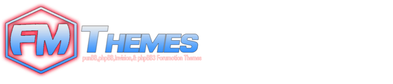 FM Themes