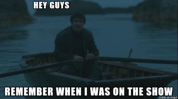 Game of Thrones - Seite 5 Chjtxz10