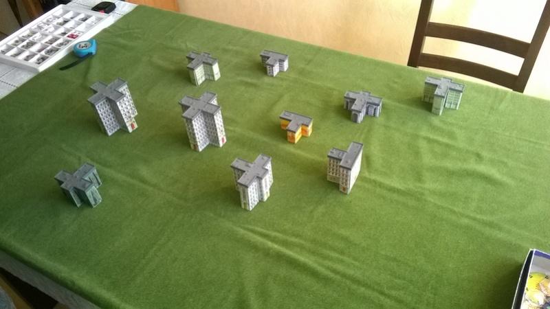 Partie d'inititation à Epinal - 2000pts vs 2000pts Wp_20110