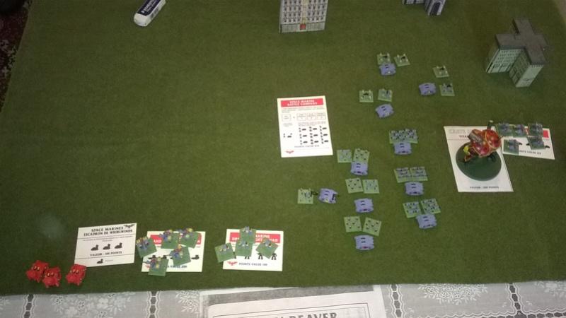 Partie d'inititation à Epinal - 2000pts vs 2000pts Wp_20111