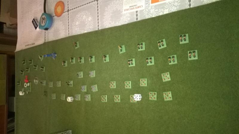 Partie d'inititation à Epinal - 2000pts vs 2000pts Wp_20112