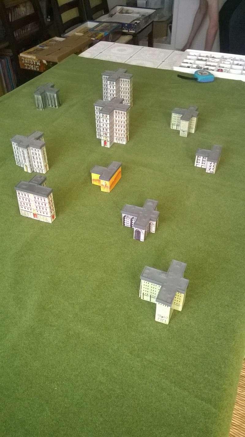 Partie d'inititation à Epinal - 2000pts vs 2000pts Wp_20114