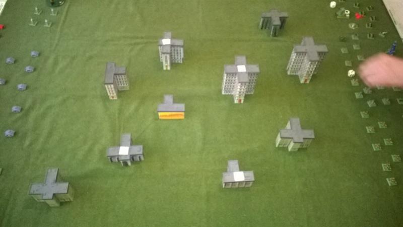 Partie d'inititation à Epinal - 2000pts vs 2000pts Wp_20115