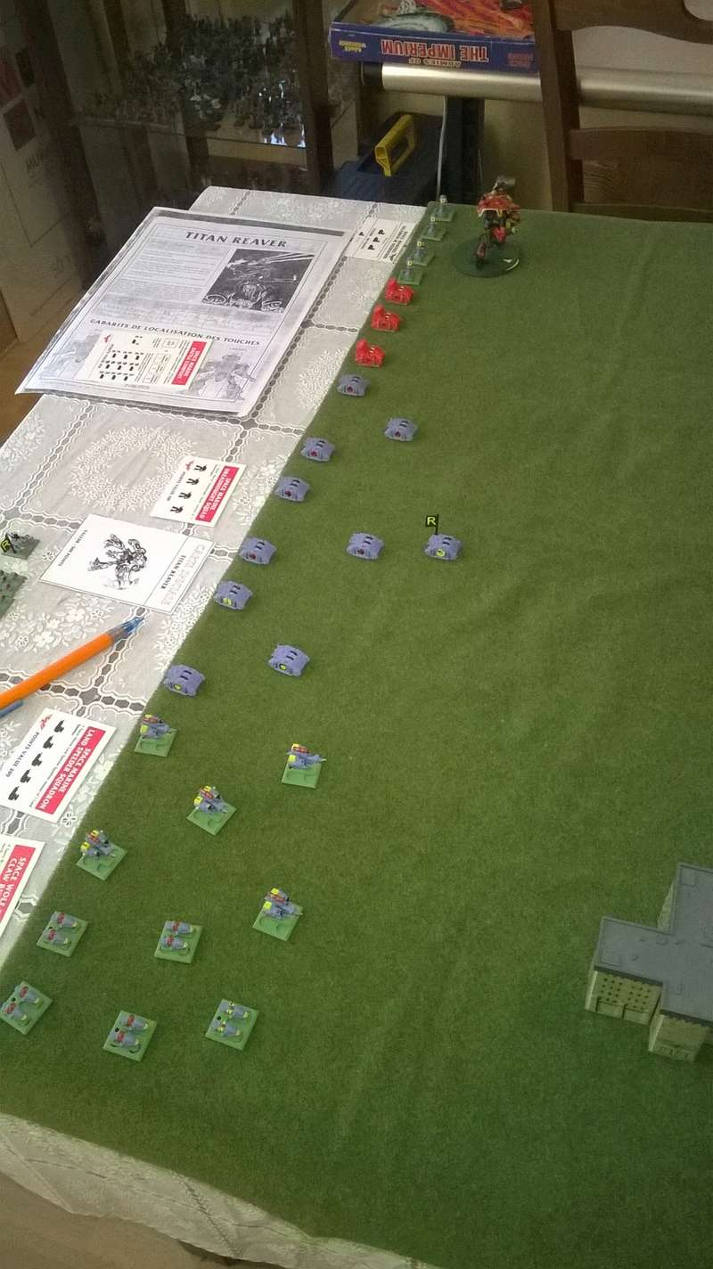 Partie d'inititation à Epinal - 2000pts vs 2000pts Wp_20116