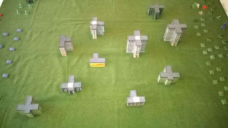 Partie d'inititation à Epinal - 2000pts vs 2000pts Wp_20117