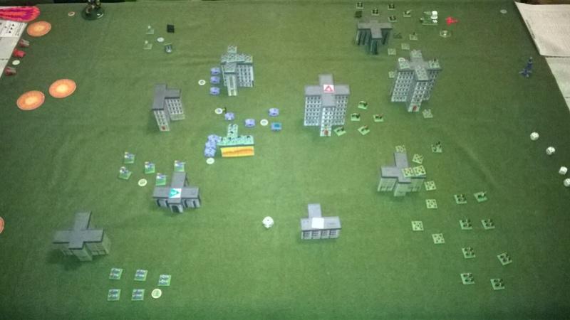 Partie d'inititation à Epinal - 2000pts vs 2000pts Wp_20118