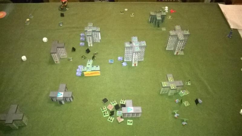Partie d'inititation à Epinal - 2000pts vs 2000pts Wp_20120