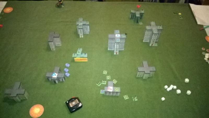 Partie d'inititation à Epinal - 2000pts vs 2000pts Wp_20122
