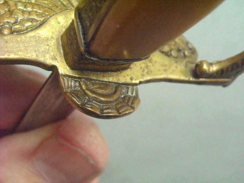 Épée miniature Dscn0057