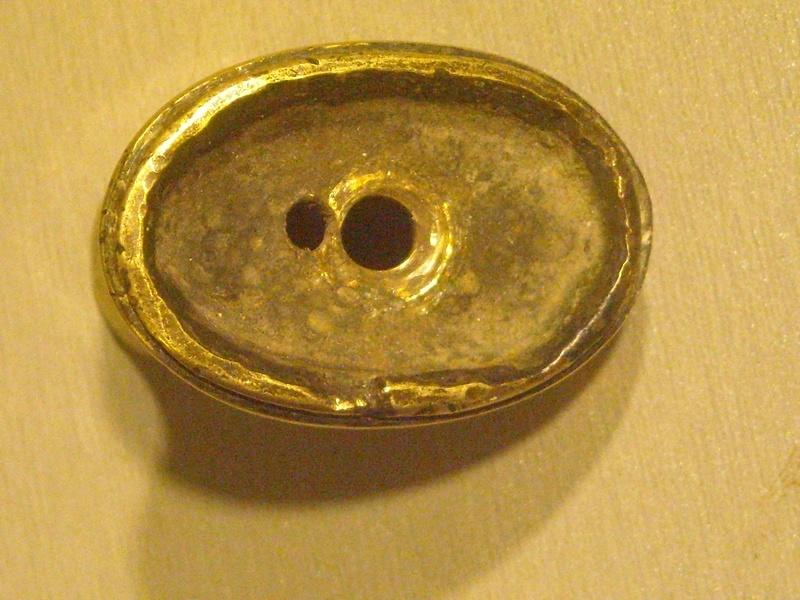 Sabre D'officier Artillerie Montée modèle 1829 Dscn1415