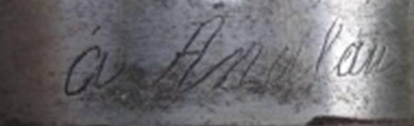 Epee Dipp a Andlau  Image011