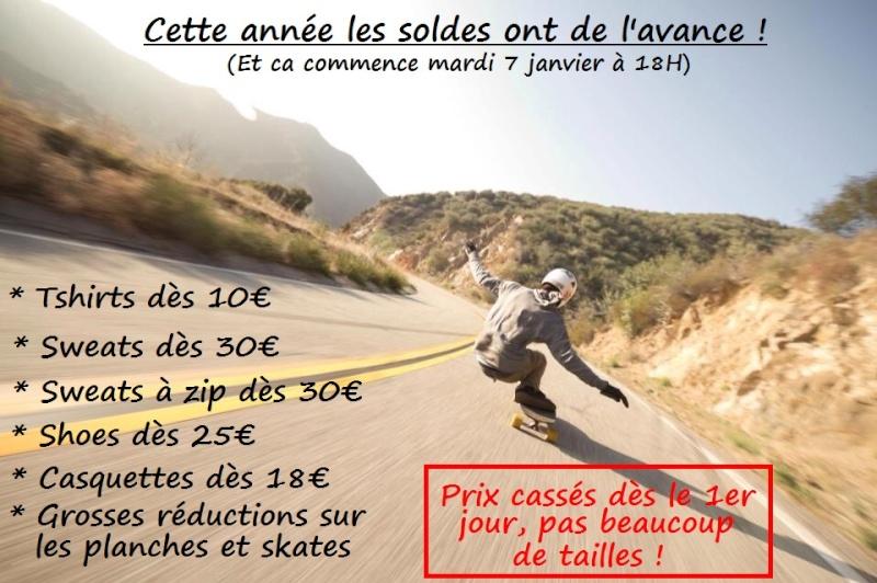 Les soldes avant l'heure sur West-rider.com Aza11