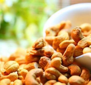 La noix de cajou: l'incontournable de la cuisine crudivore Img_0710