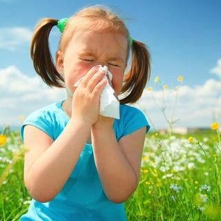 Lait, allergies, mucus et maladies respiratoires réccurentes Img_1114