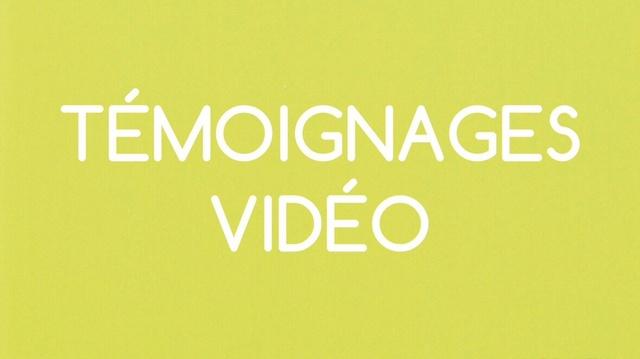 VIDEO: Témoignages de guérisons ( crudivores ou cures de jus) Img_2213