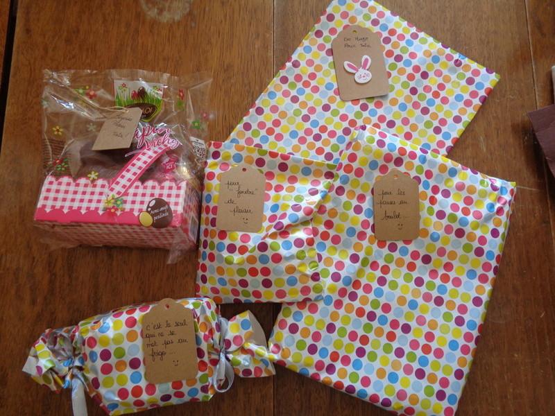 [Partenariat] La ronde des sacs à cadeaux (SUITE) - Page 3 Dsc01811