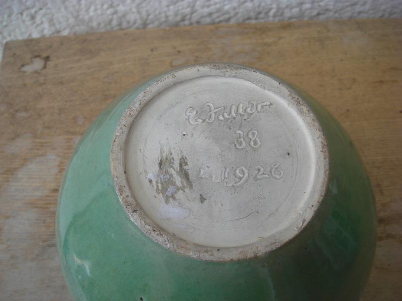 vase, signed E. Fuller 1928 Copied41