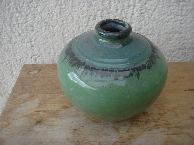 vase, signed E. Fuller 1928 Copied42