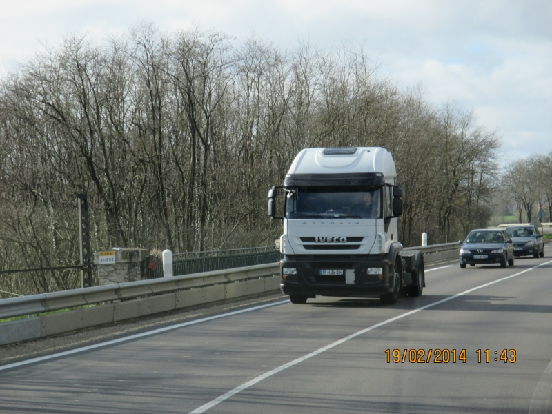 Iveco Stralis  - Page 8 Img_0523