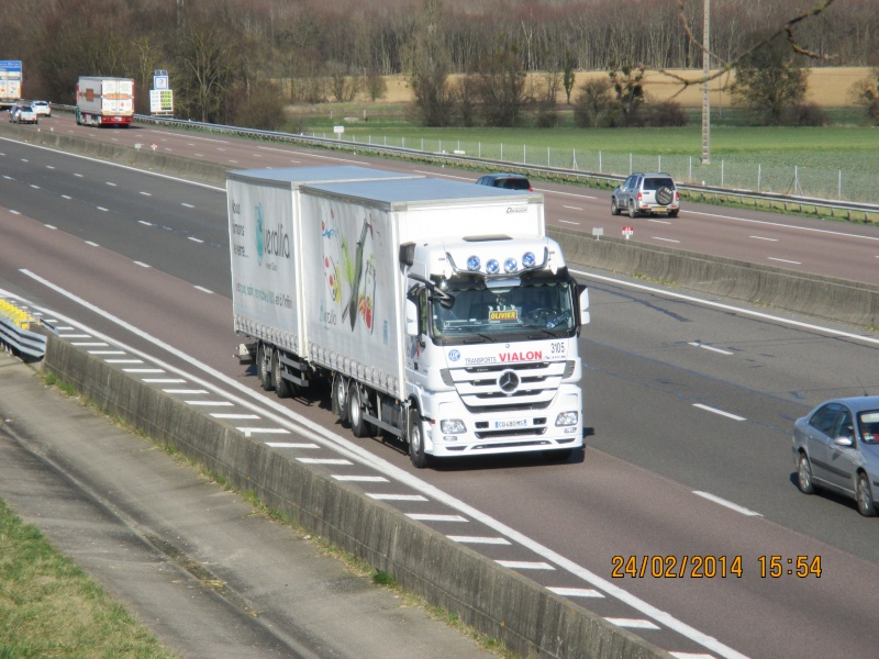 Transports J Vialon (La Fouillouse, 42) - Page 5 Img_0630