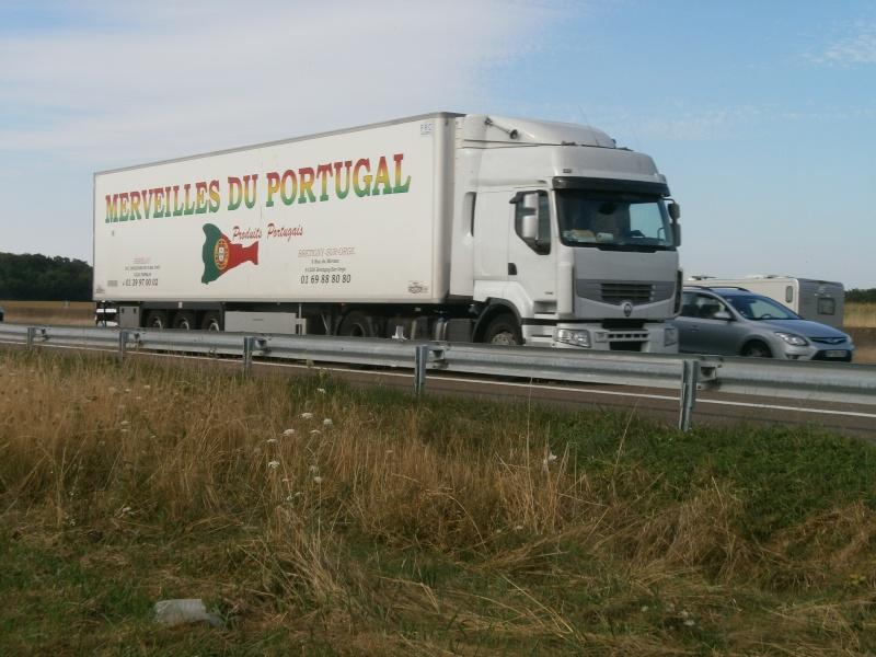 Merveilles du Portugal. P8231519